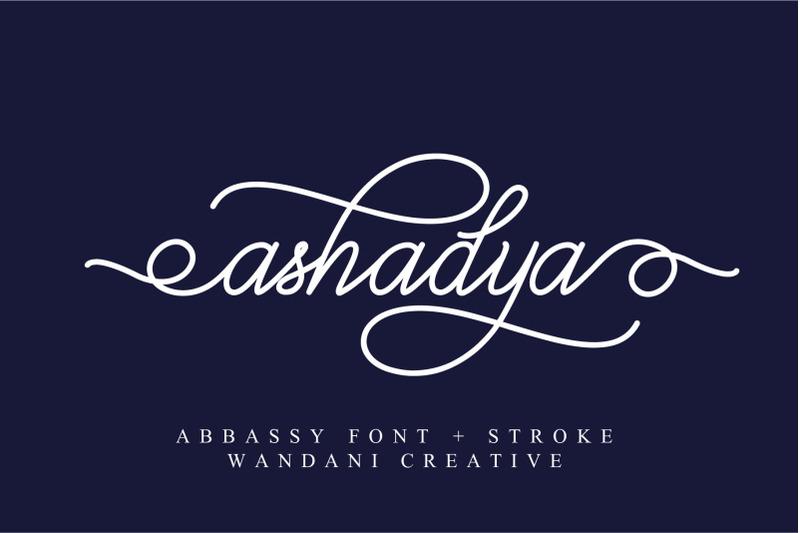 abbassy-script