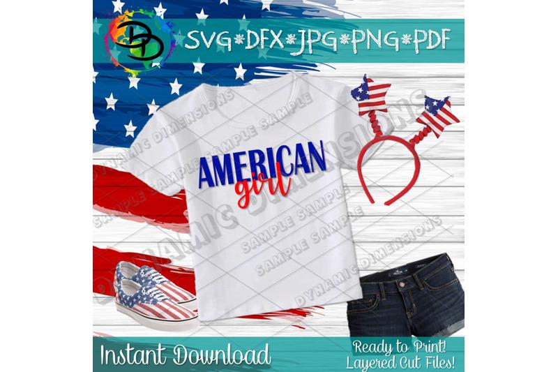 american-girl-svg-merica-svg-4th-of-july-svg-family-svg-fourth-o