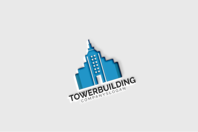 tower-building-logo