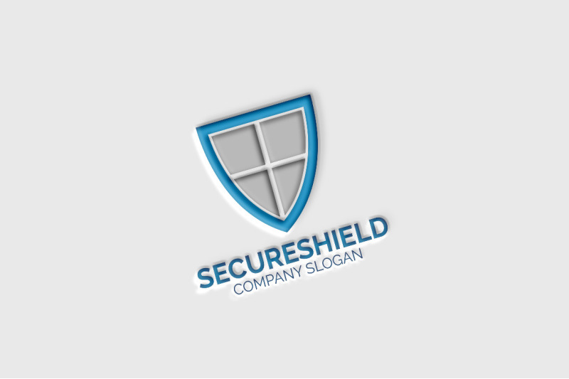 secure-shield-logo
