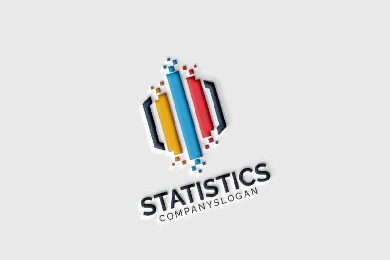 statistics-logo