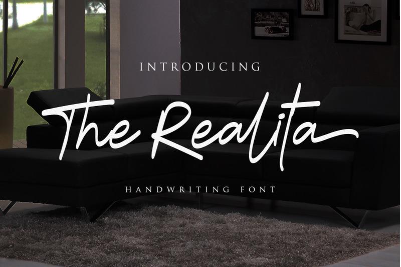 the-realita