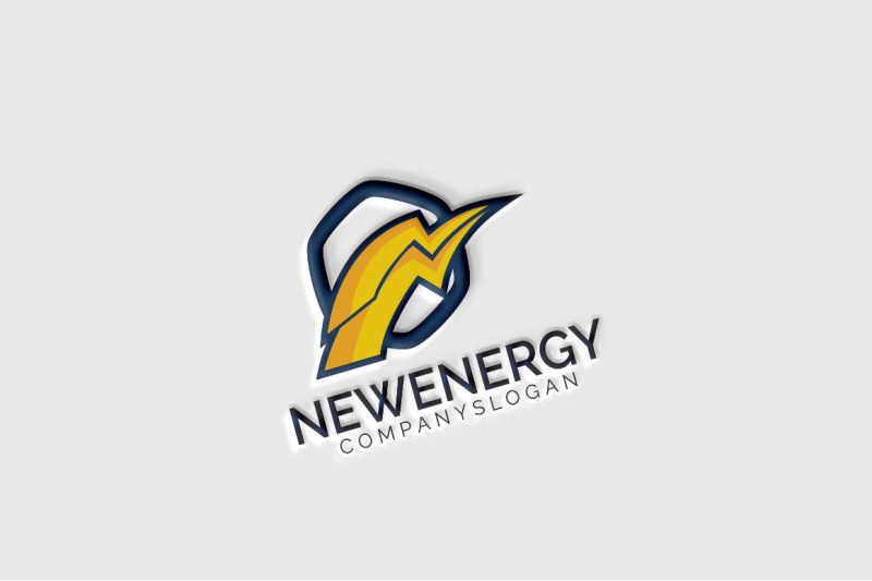 new-energy-logo