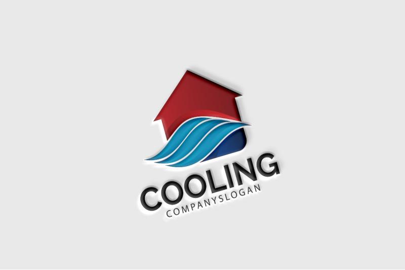 cooling-logo