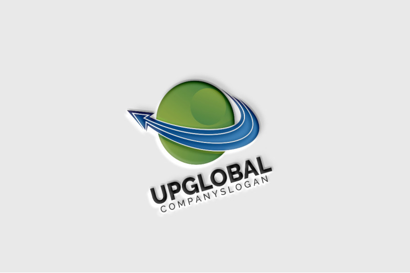 up-global-logo