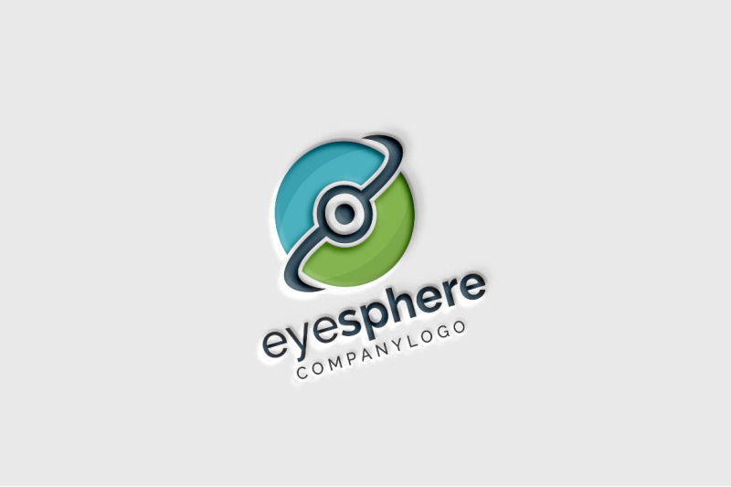 eye-sphere-logo