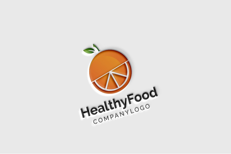 healthy-food-logo