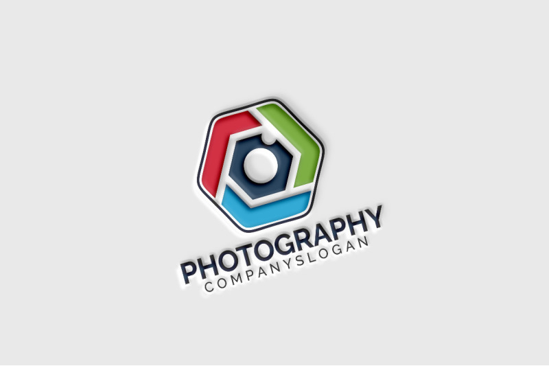 photography-logo