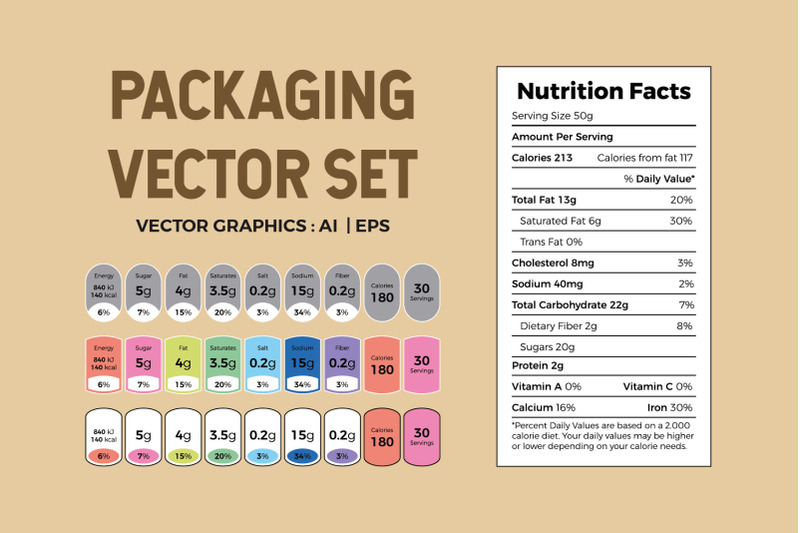 packaging-vector-set-and-elements