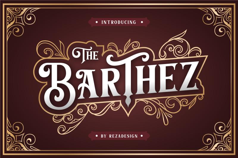 barthez-victorian-serif-font-bonus