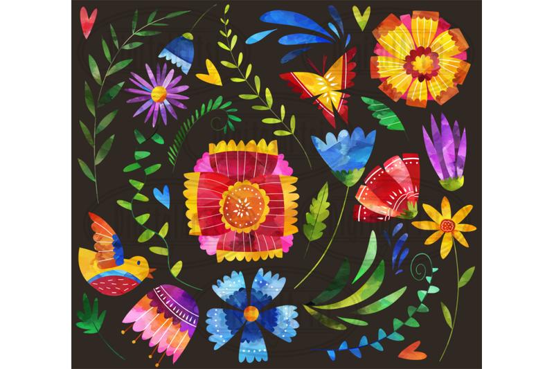 watercolor-fiesta-de-flores-clipart