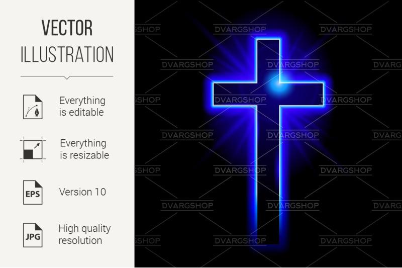 christian-symbol-of-the-crucifix