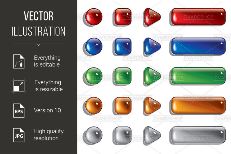 glass-shapes-button