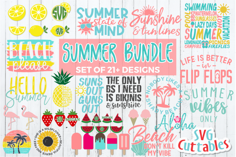 summer-bundle-shirt-designs-svg-cut-file