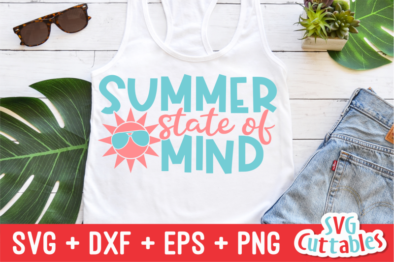 summer-state-of-mind-summer-svg-cut-file