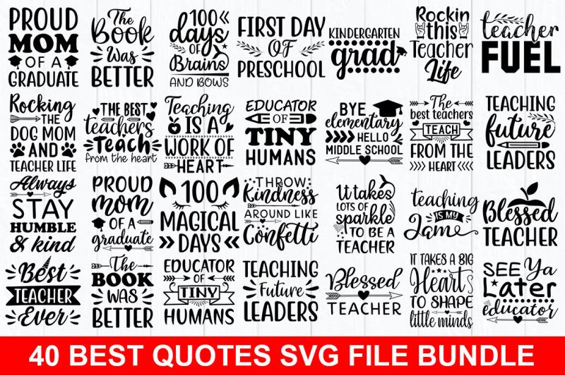 40-best-quotes-svg-design-bundle