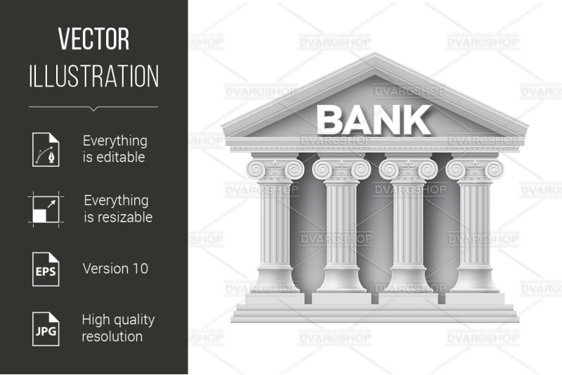 stone-building-of-bank