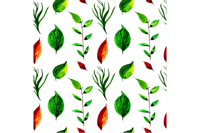 seamless-summer-pattern