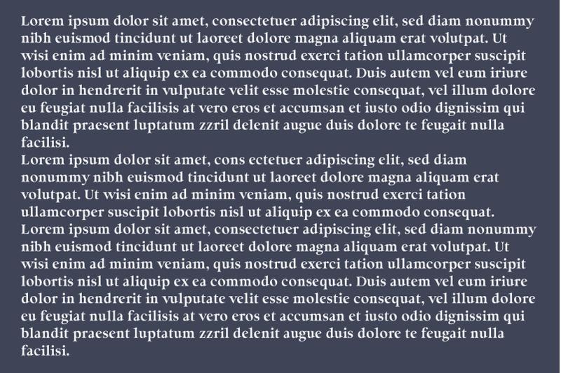 milky-soft-elegant-serif-font