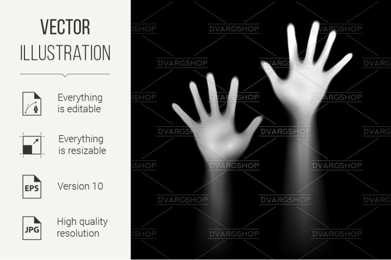 luminant-hands