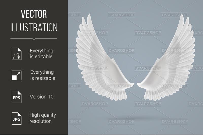 inspire-wings