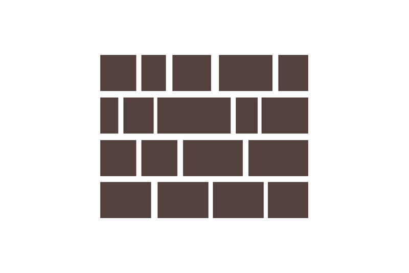 wall-icon