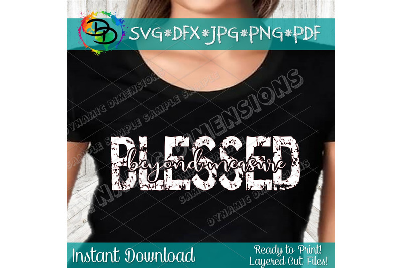 blessed-beyond-measure-svg-file-grace-cutting-files-christian-cut-f