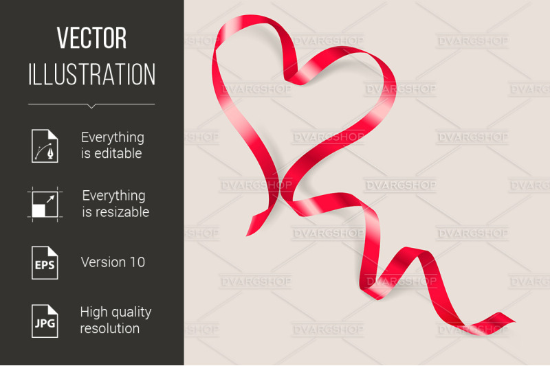 heart-made-of-red-ribbon