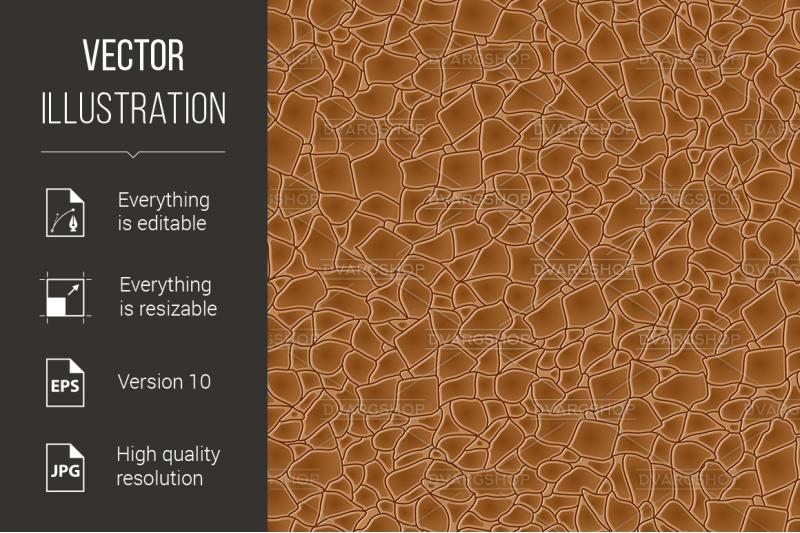 natural-skin-textures