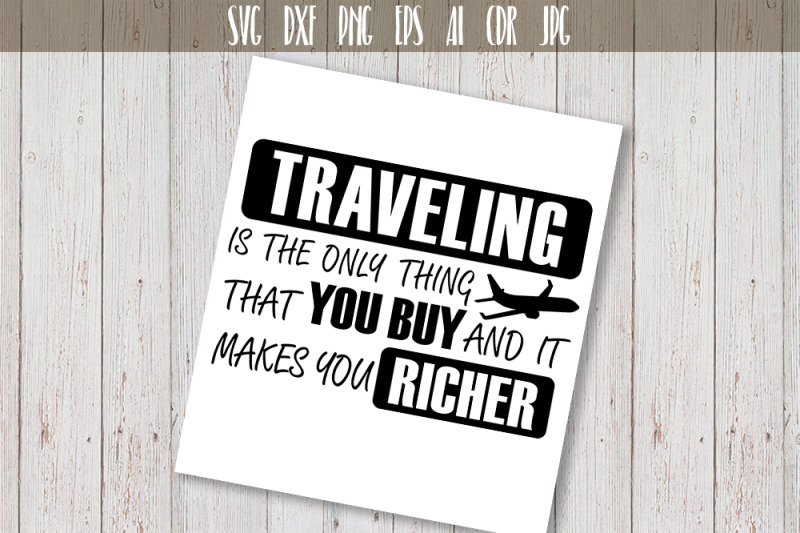 traveling-svg-adventure-quote-vector-typography