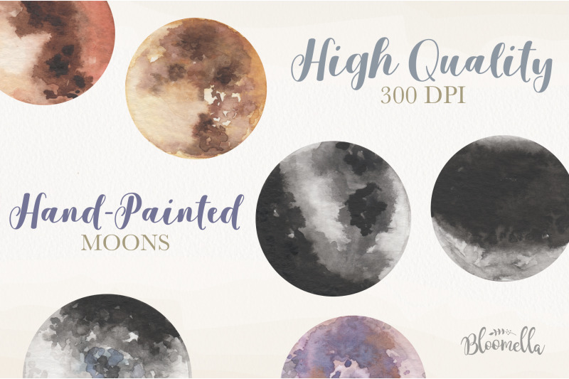moons-22-elements-watercolor-files-night-sky