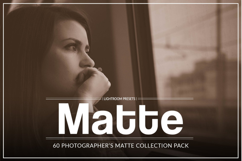 Скачать [thehungryjpeg] 150+ Photographers Matte Collection (2019), Отзывы Складчик » Архив Складчин