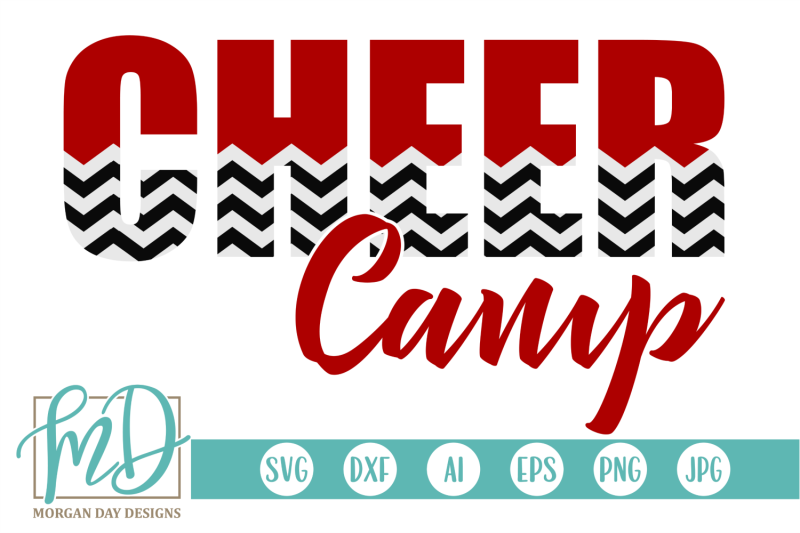 cheer-camp-svg