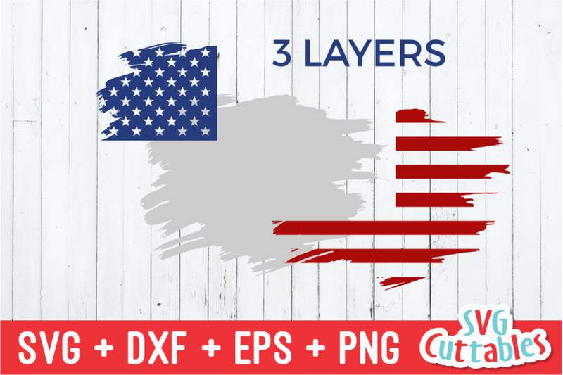 patriotic-brush-stroke-4th-of-july-svg-cut-file
