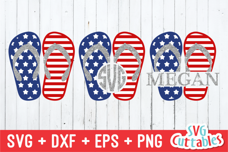 fourth-of-july-flip-flops-svg-cut-file