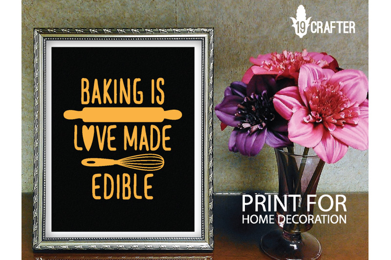 baking-kitchen-theme-svg-cut-file-and-printable-file-eps-and-dxf-file