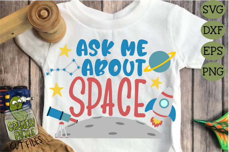 ask-me-about-space-svg