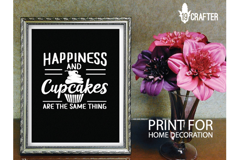 cupcake-theme-svg-cut-file-and-printable-file-eps-and-dxf-file