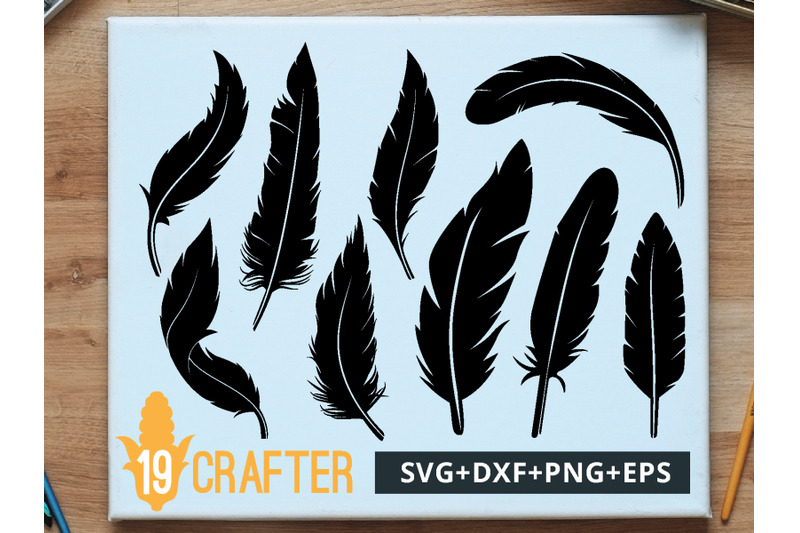 feather-detail-theme-svg-cut-file-and-printable-file-eps-and-dxf-file
