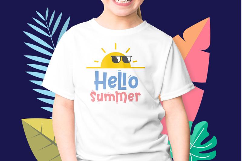 summer-show-font