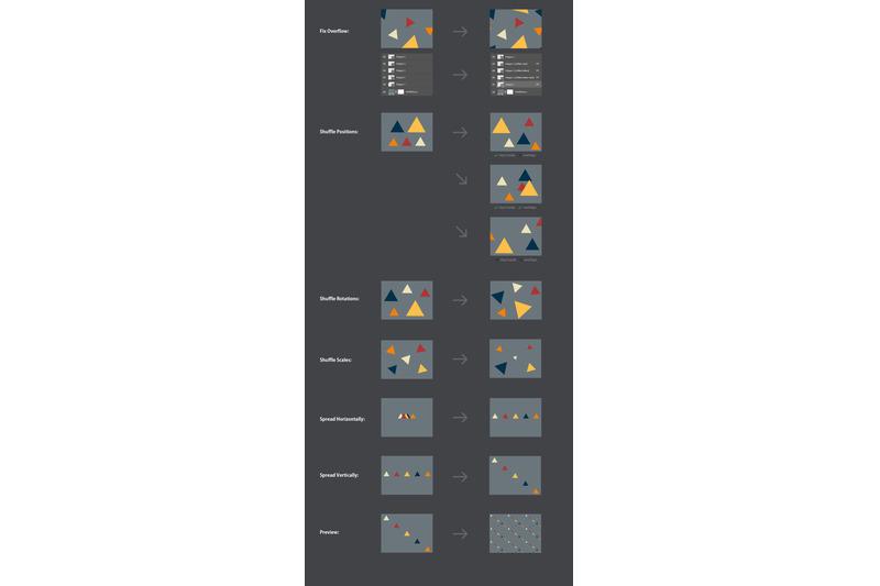 seamless-pattern-creation-kit