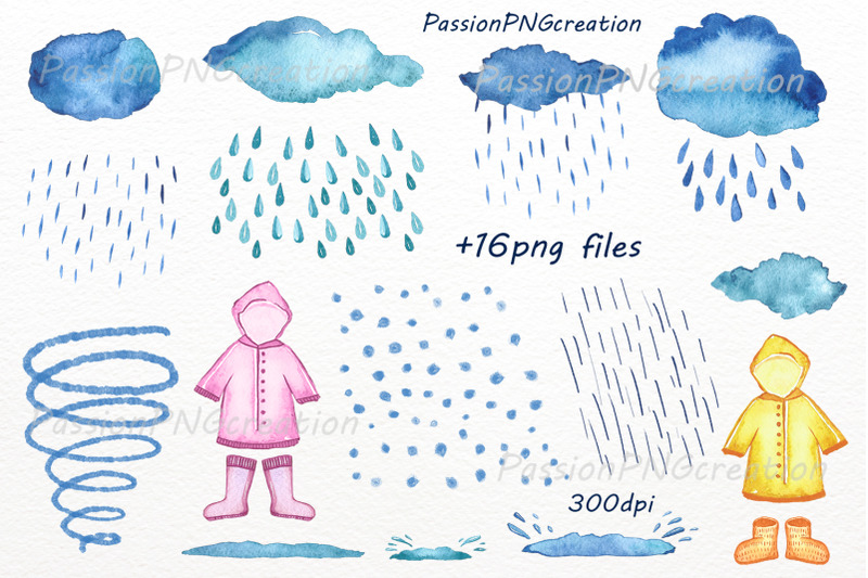 watercolor-rainy-day-clipart