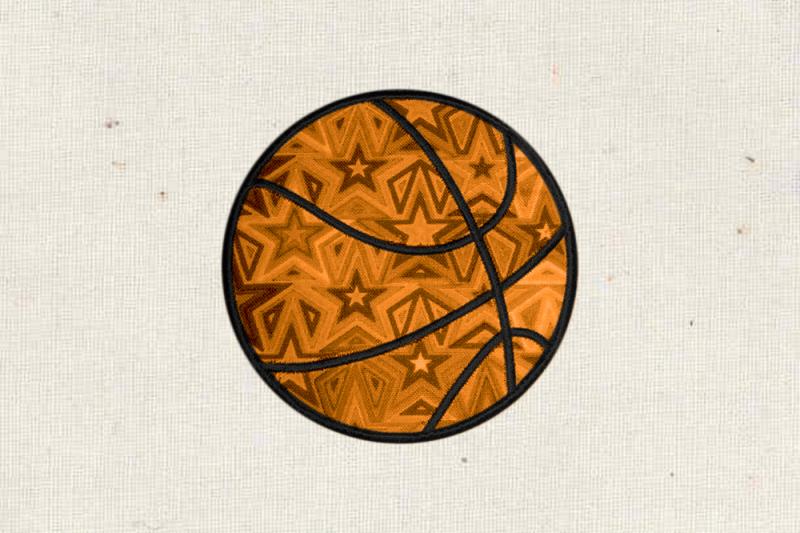 sweet-16-basketball-bundle-applique-embroidery