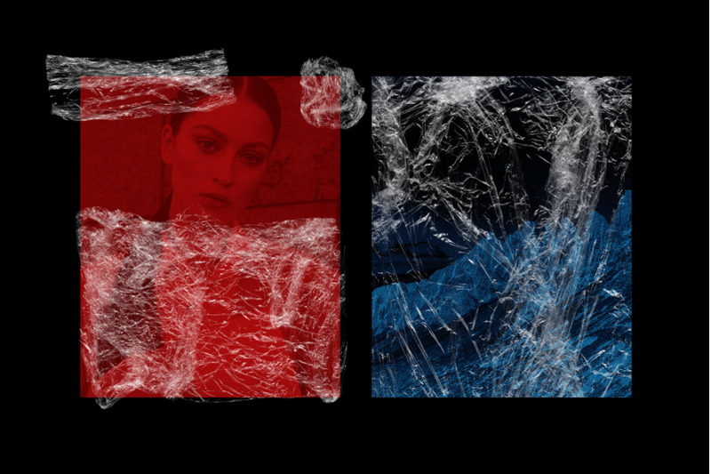 plastic-overlays-shapes-amp-textures
