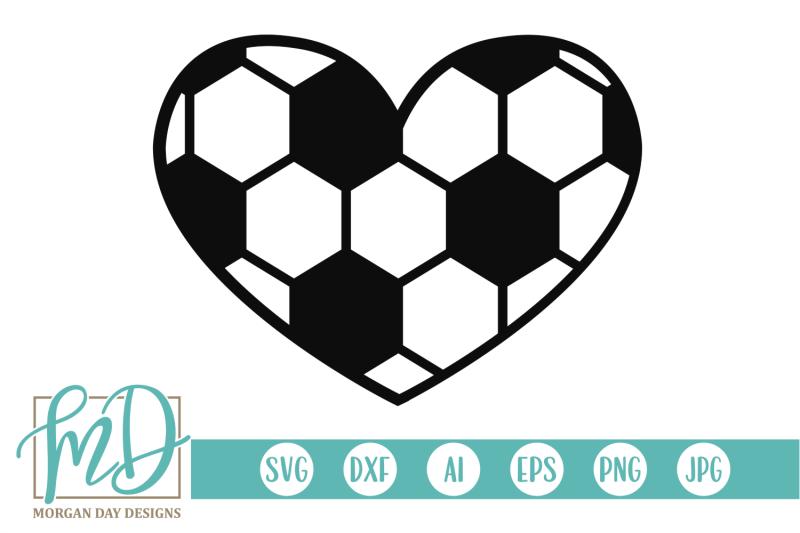 soccer-heart-svg