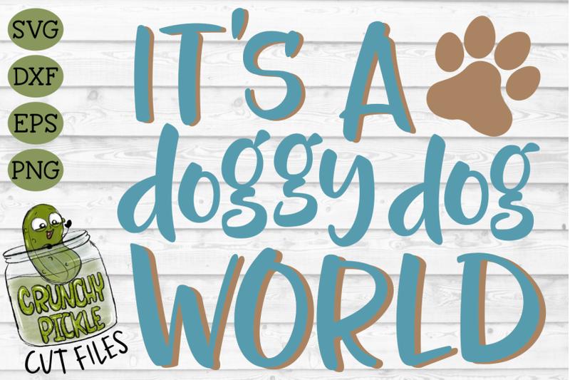doggy-dog-world-svg