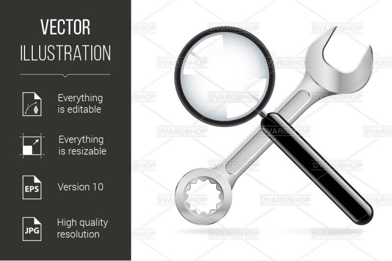 tools-for-repair