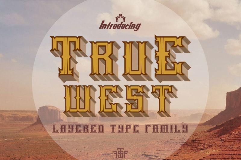 true-west-type
