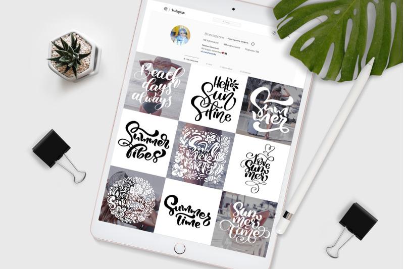 30-template-instagram-summer-quotes