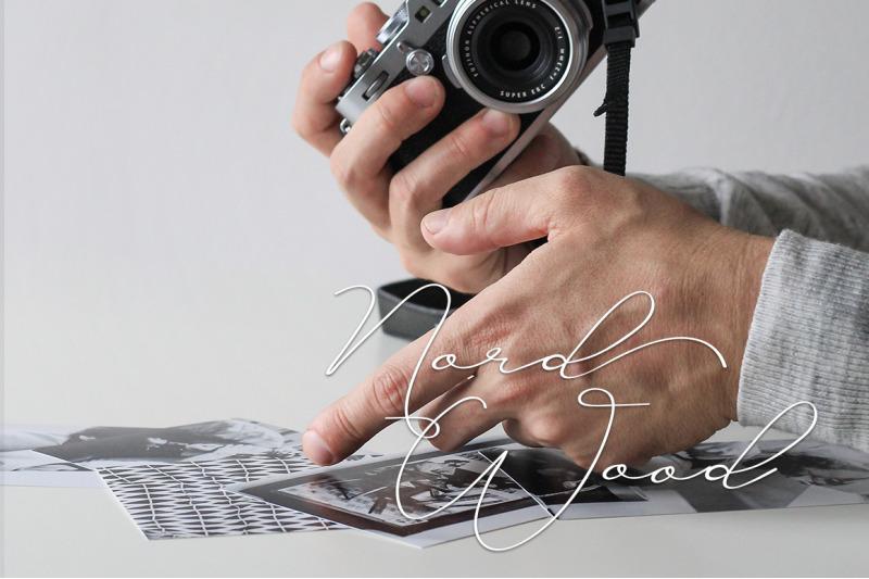 ayudisha-a-script-signature-font